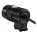 Sun Storm Mini USB LED lamp - Universeel inzetbaar (800 lumen)