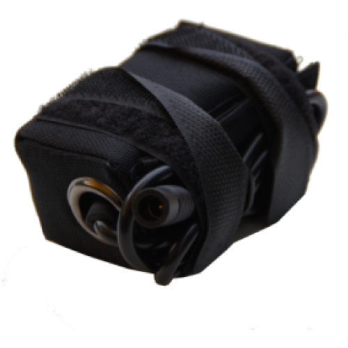 Reserve of extra Accu LED fiets verlichting, 4,4Ah - LEDS Sport ...