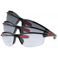 Nieuw: SL2 Bifocale (sport) zonnebril met mee-kleurende gepolariseerde glazen