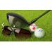 Eagle Five PLUS: Bifocale Sport bril  (leesgedeelte op sterkte) met meekleurende glazen- ZWART frame!! meekleurend van ORANJE tot BRUINE glazen