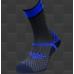 Enforma - Pro fiets sokken - van Nilit Innergy Materialen - zeer comfortabel door Infrarood