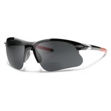 NIEUW: SL2 Pro-X-gepolariseerde Bifocale (sport) zonnebril voor op de fiets en andere sporten