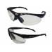 Bifocale Eagle One Sport bril met 3 sets glazen - UITVERKOCHT / SOLD OUT !!!