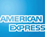 veilige-betaling-american-express