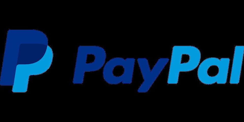 veilige-betaling-paypal