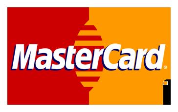 veilige-betaling-mastercard