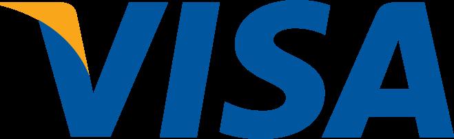 veilige-betaling-visa
