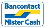 veilige-betaling-mister-cash